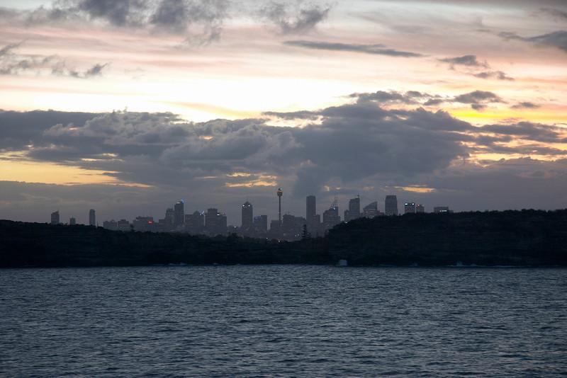 Sydney050
