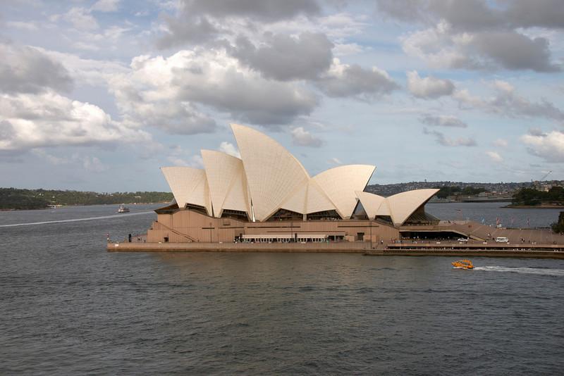 Sydney045