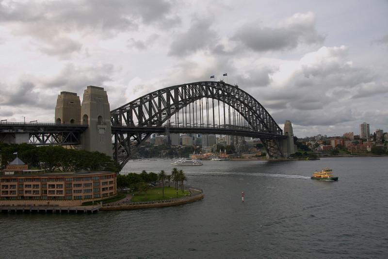 Sydney046