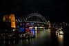 Sydney004