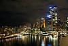 Sydney001