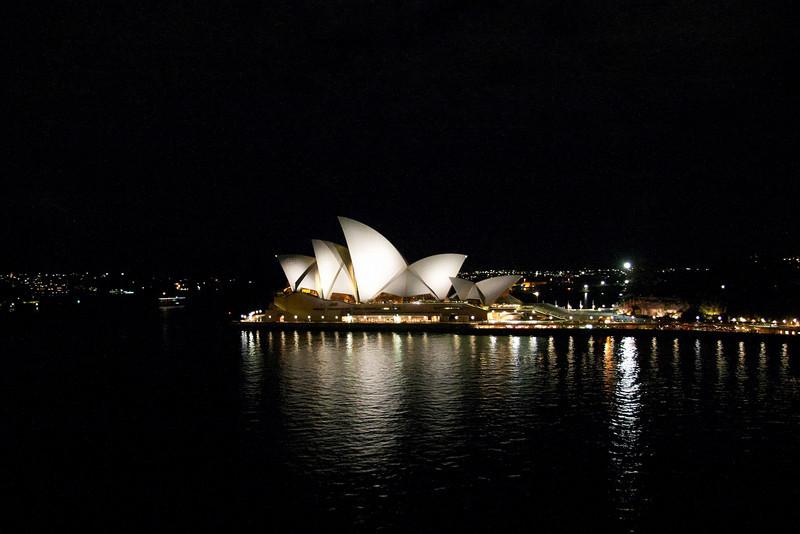 Sydney007