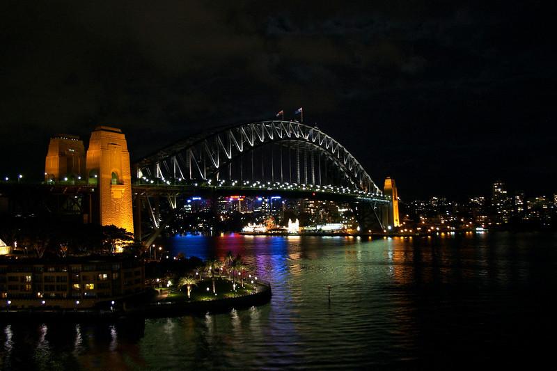 Sydney003