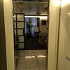 Entrance to our 1,000 sq ft suite