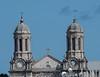 Antigua, St John's