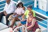 Location - Great Stirrup Cay, Bahamas