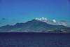 Location - Fort De France, Martinique
