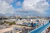 Location - Miami Port