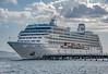 Oceania Cruise Ship