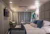 Oceanic Cruise Ship
