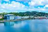 Castries, St. Lucia