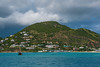 Location - Philipsburg, St Maarten