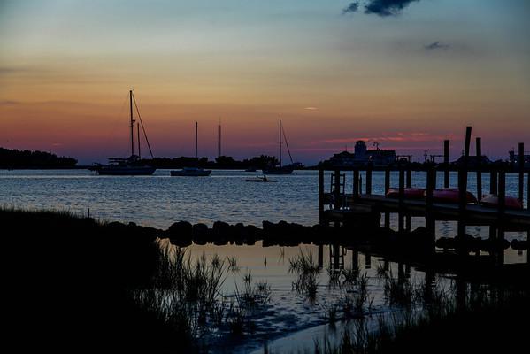 Ocracoke 2013-best