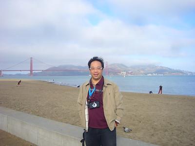 Oct 2010 San Francisco