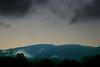002 Clouds hanging over Dillard 2