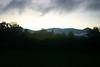 002 Clouds hanging over Dillard