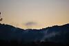 007 Color on Sunrise Dillard - A