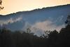 005 Smokey Mountain Sunrise-A