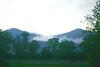 005 Smokey Mountain High View