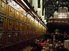 Great Hall at Middle Temple Inn of Court