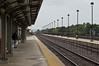 Metra Station - Oak Park, IL