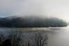 Bluestone Lake, near Bellepoint, WV
