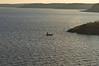 Sardis Reservoir - John W. Kyle State Park, Sardis, MS