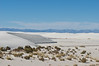 White Sands National Monument, Alamogordo, NM