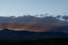 Wild Rivers Recreation Area, Rio Grande Del Norte National Monument, Questa, NM