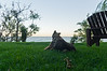 Seera - Lake Erie, Euclid, OH
