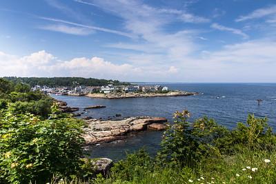 Ogunquit 6-23-24-2012