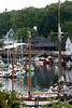 camden boats