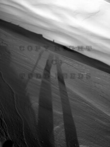 Skintrack Shadow