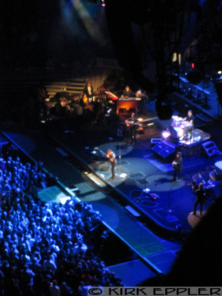 "<a href=""http://www.setlist.fm/setlist/bruce-springsteen/2014/nationwide-arena-columbus-oh-63c38677.html"">http://www.setlist.fm/setlist/bruce-springsteen/2014/nationwide-arena-columbus-oh-63c38677.html</a>"
