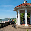 Historic Bike Tour with Marietta Adventure Company