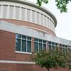 Planetarium at Marietta College