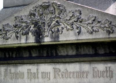 Spring Grove Cemetery, Cincinnati OH
