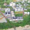 DCIM\100MEDIA\DJI_0125.JPG