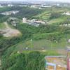 DCIM\100MEDIA\DJI_0129.JPG
