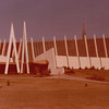 Oral Roberts Univ.  - Attended Seminar 9/22-9/24/78