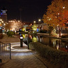 Bricktown (Oklahoma City)