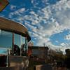 Big Sky (Oklahoma City)