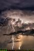 DSC_9943-Dam Lightning