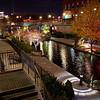 Bricktown (Oklahoma City)