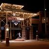 Mickey Mantle Plaza (Oklahoma City)