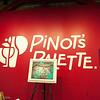 Pinot's Palette - Olathe, Kansas