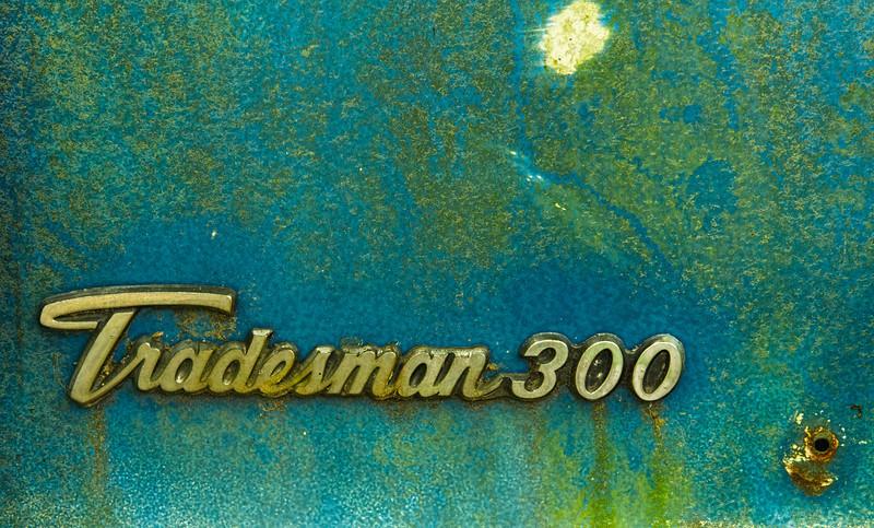 P6060081