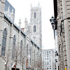 Old Montreal-7