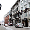 Old Montreal-5