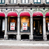 Old Montreal-15